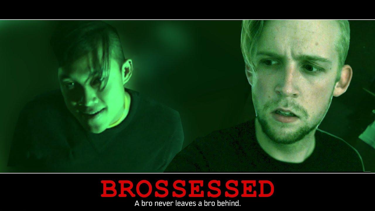 Brossesed - Director | Producer | Shooter | Editor