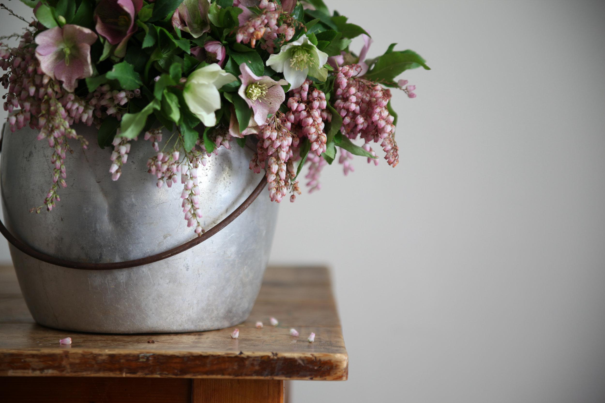 Fleurs de Nadia (78).jpg