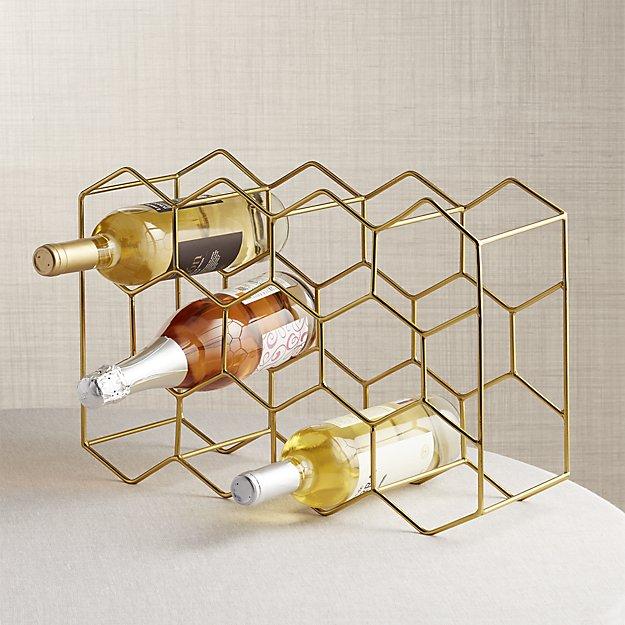 11-bottle-wine-rack-gold.jpg