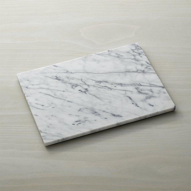 french-kitchen-marble-platter.jpg