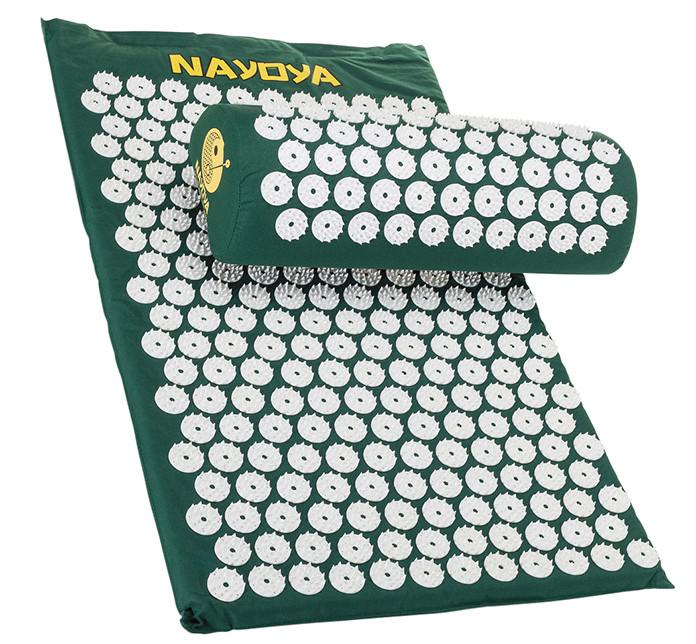 Nayoya-696x644.jpg