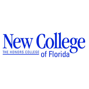 new college.jpg