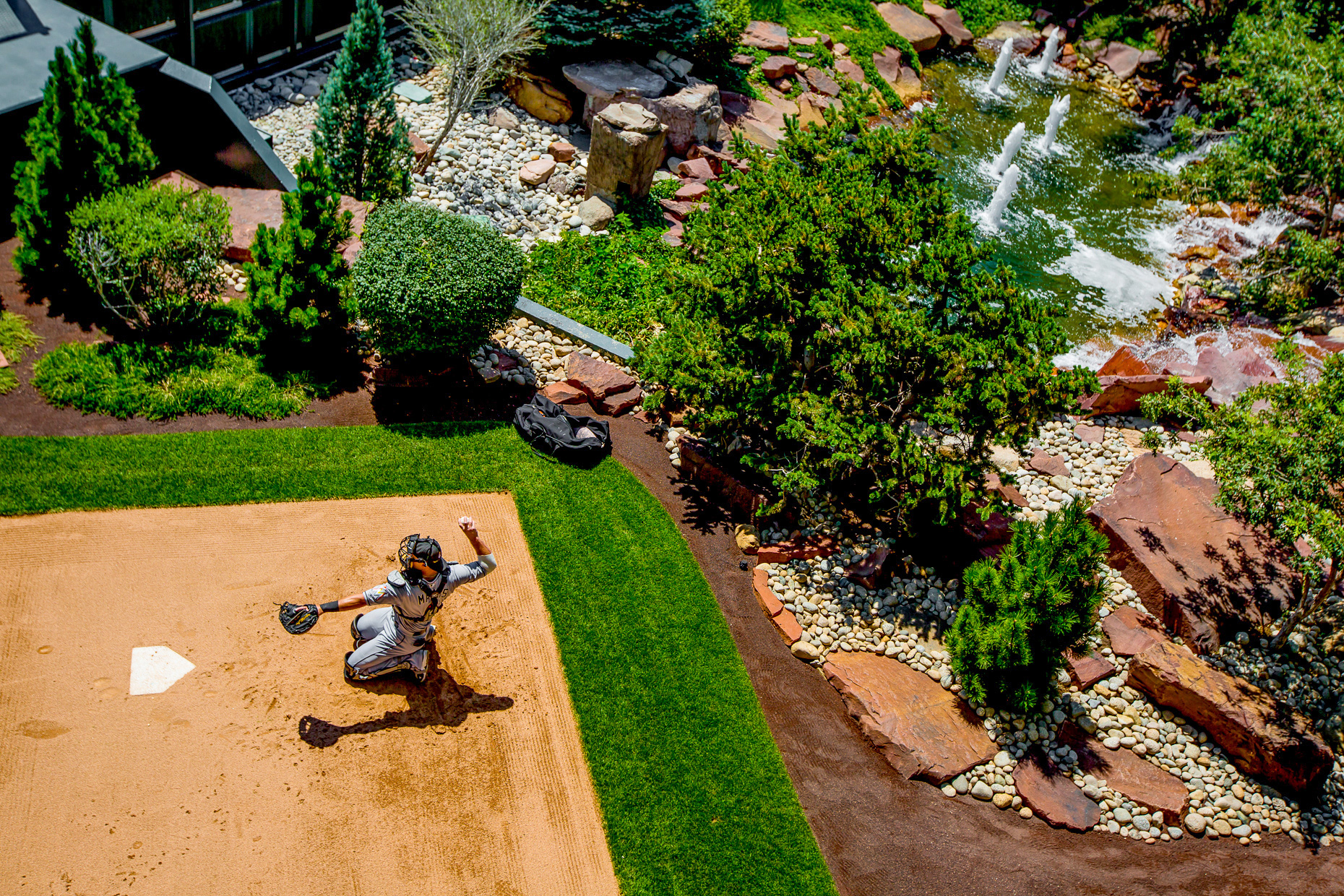 chip litherland lock and land rockies sports photography denver 0002.JPG