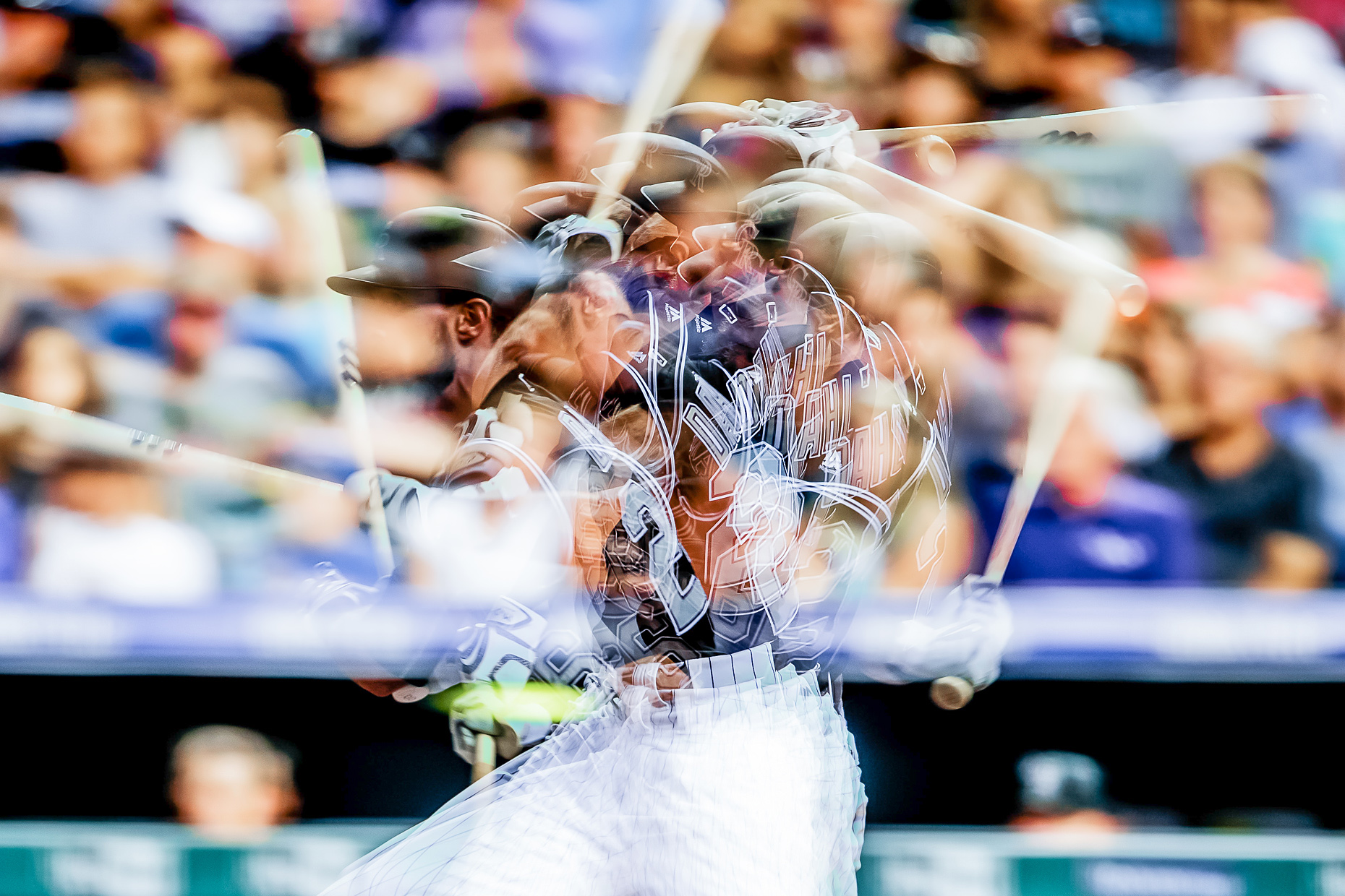 chip litherland lock and land rockies sports photography denver 0005.JPG