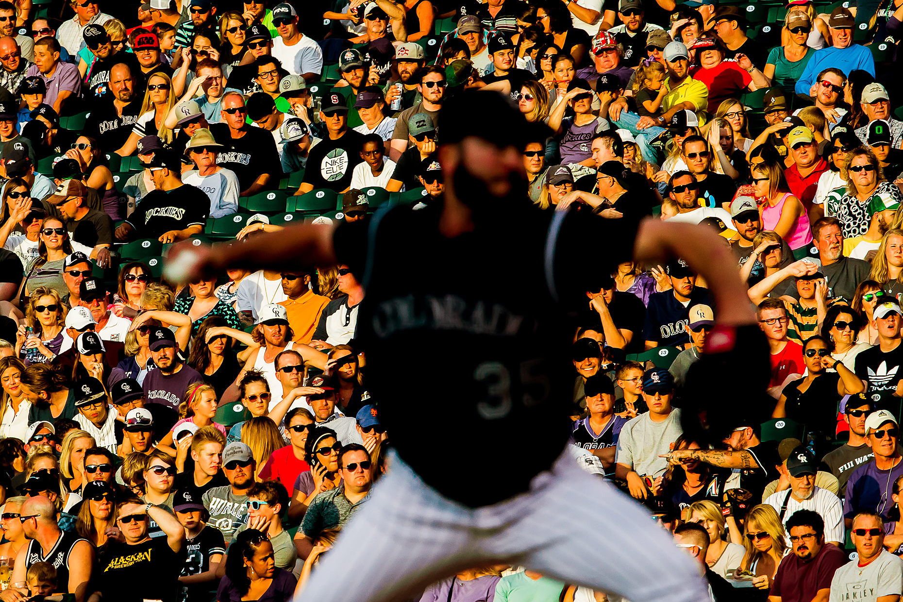 chip litherland lock and land rockies sports photography denver 0006.JPG