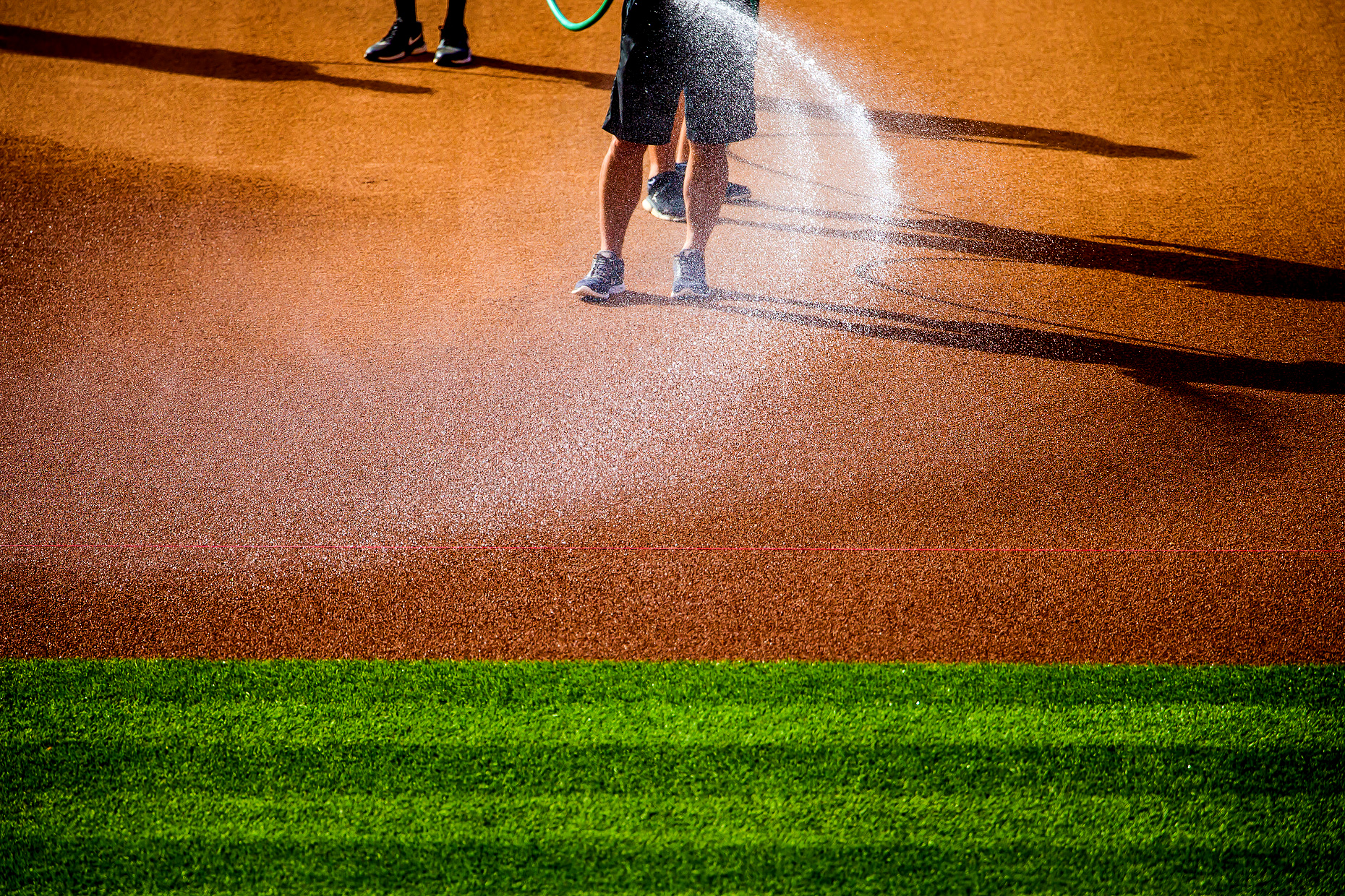chip litherland lock and land rockies sports photography denver 0007.JPG