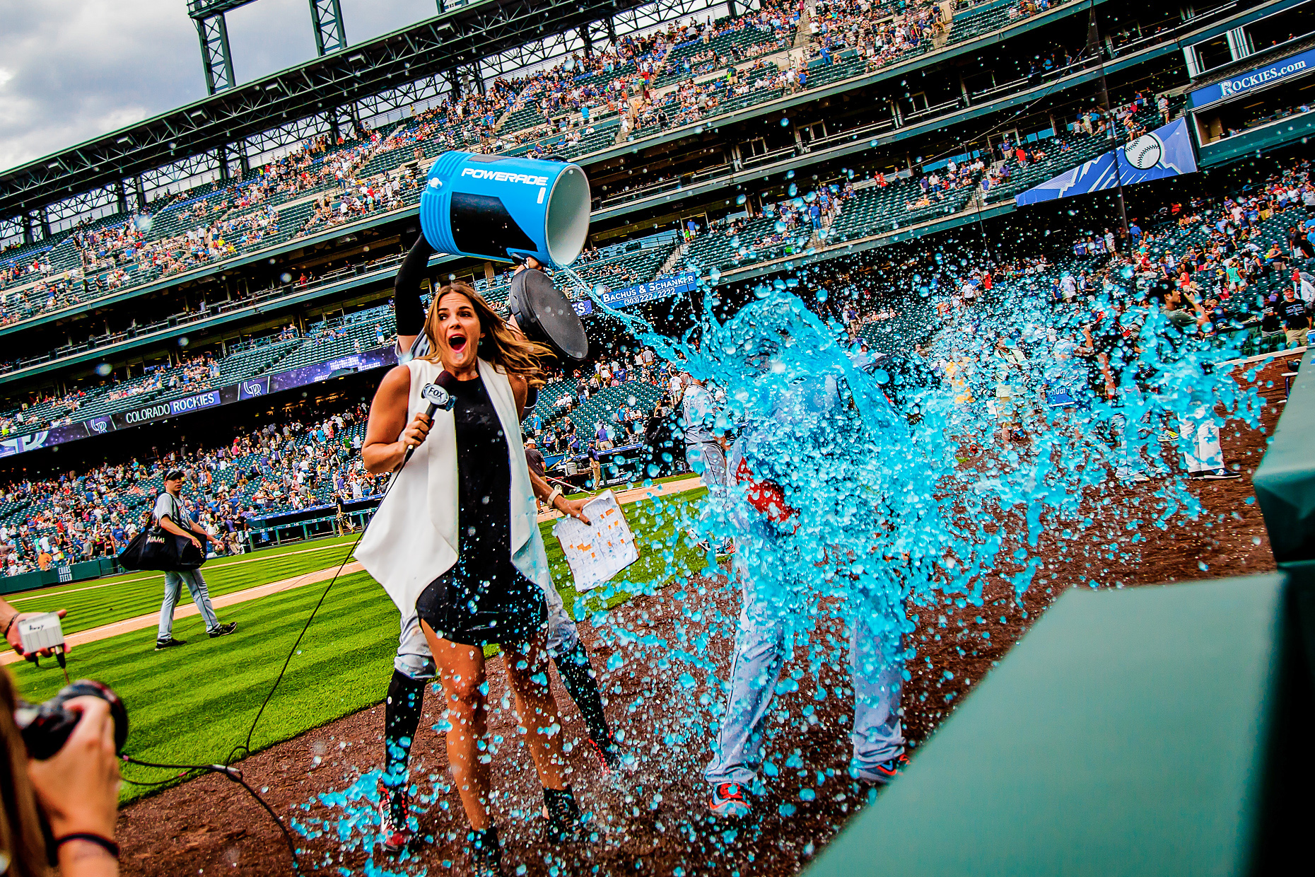 chip litherland lock and land rockies sports photography denver 0011.JPG