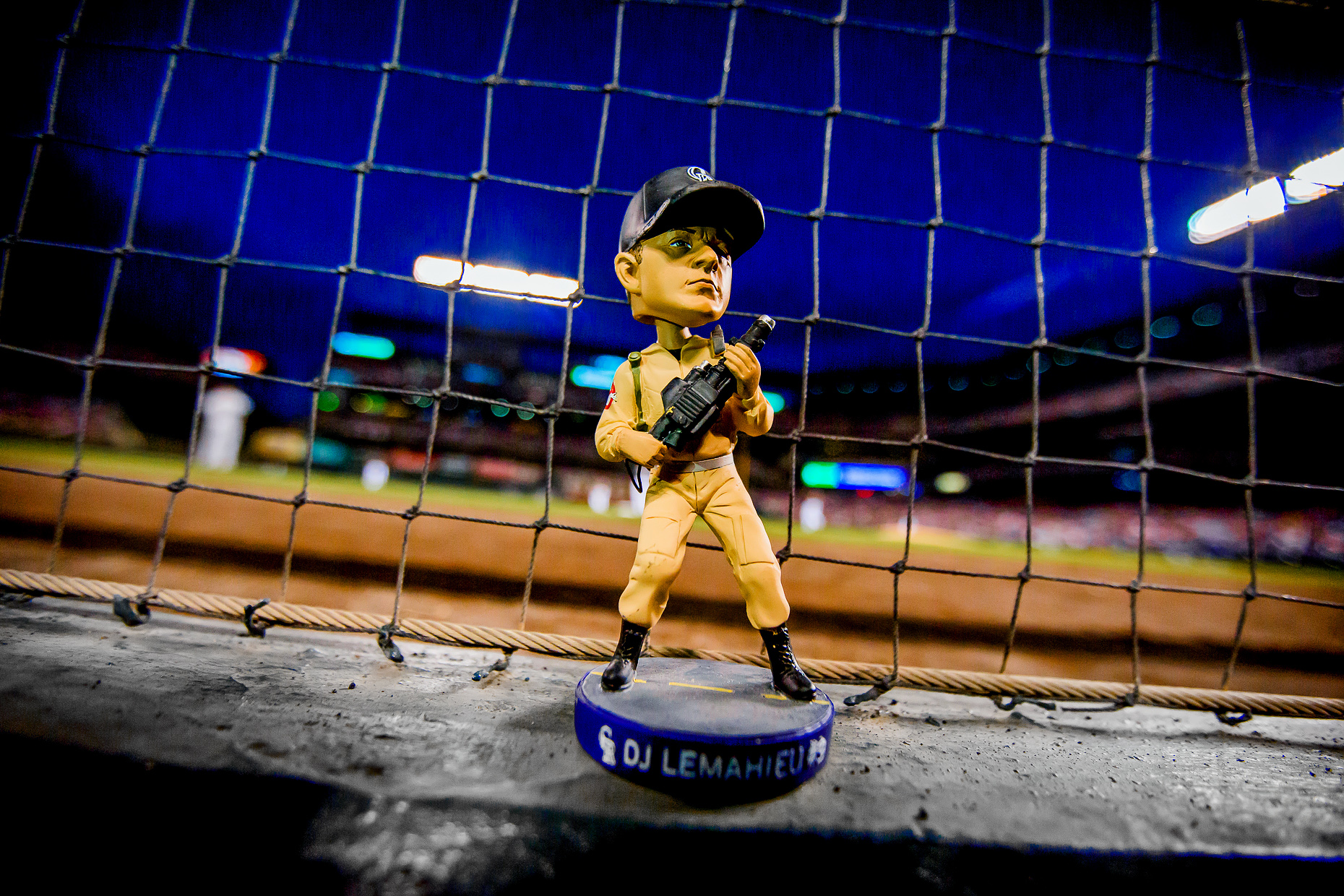 chip litherland lock and land rockies sports photography denver 0027.JPG