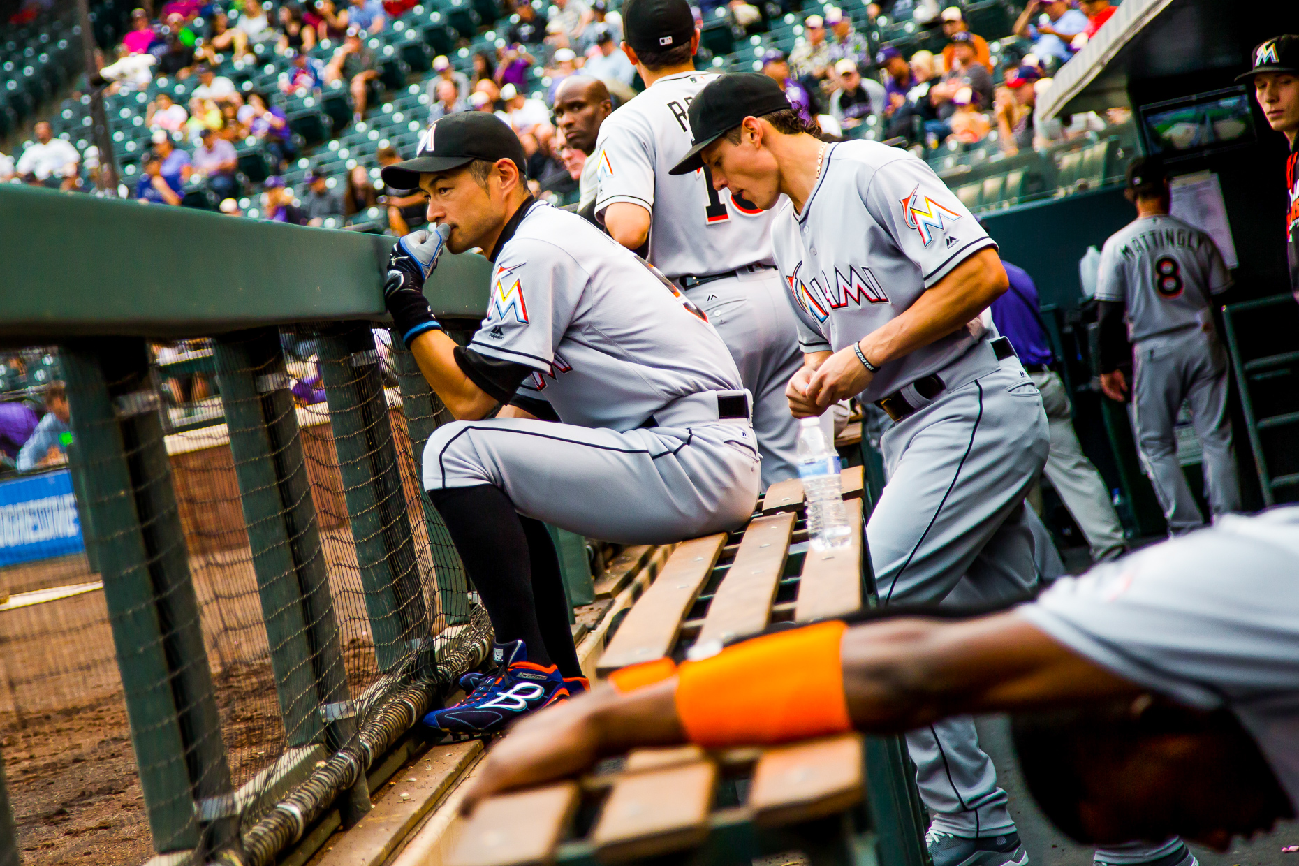 chip litherland lock and land rockies sports photography denver 0032.JPG