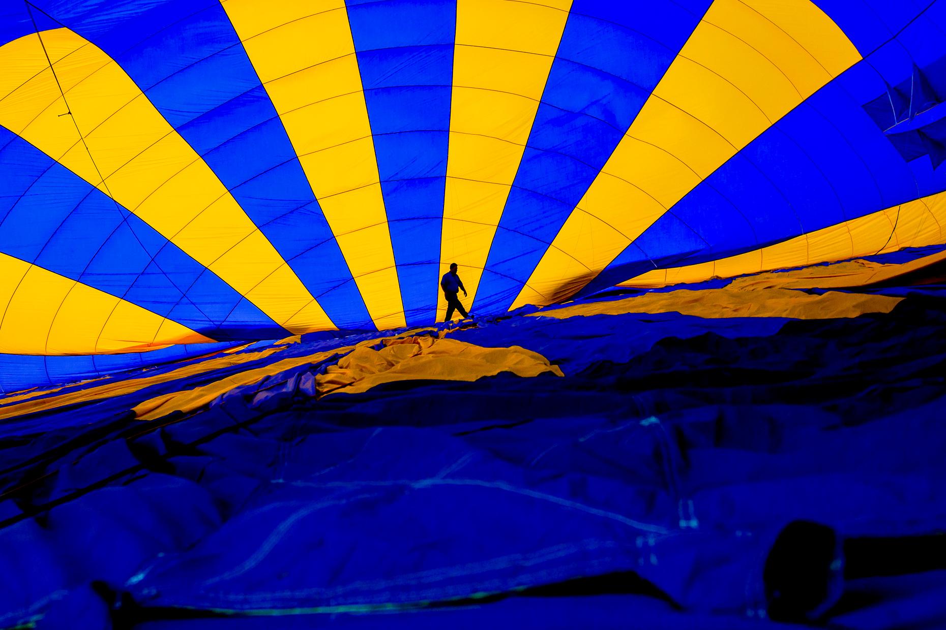 hot air balloon lock and land chip litherland orlando 0002.JPG