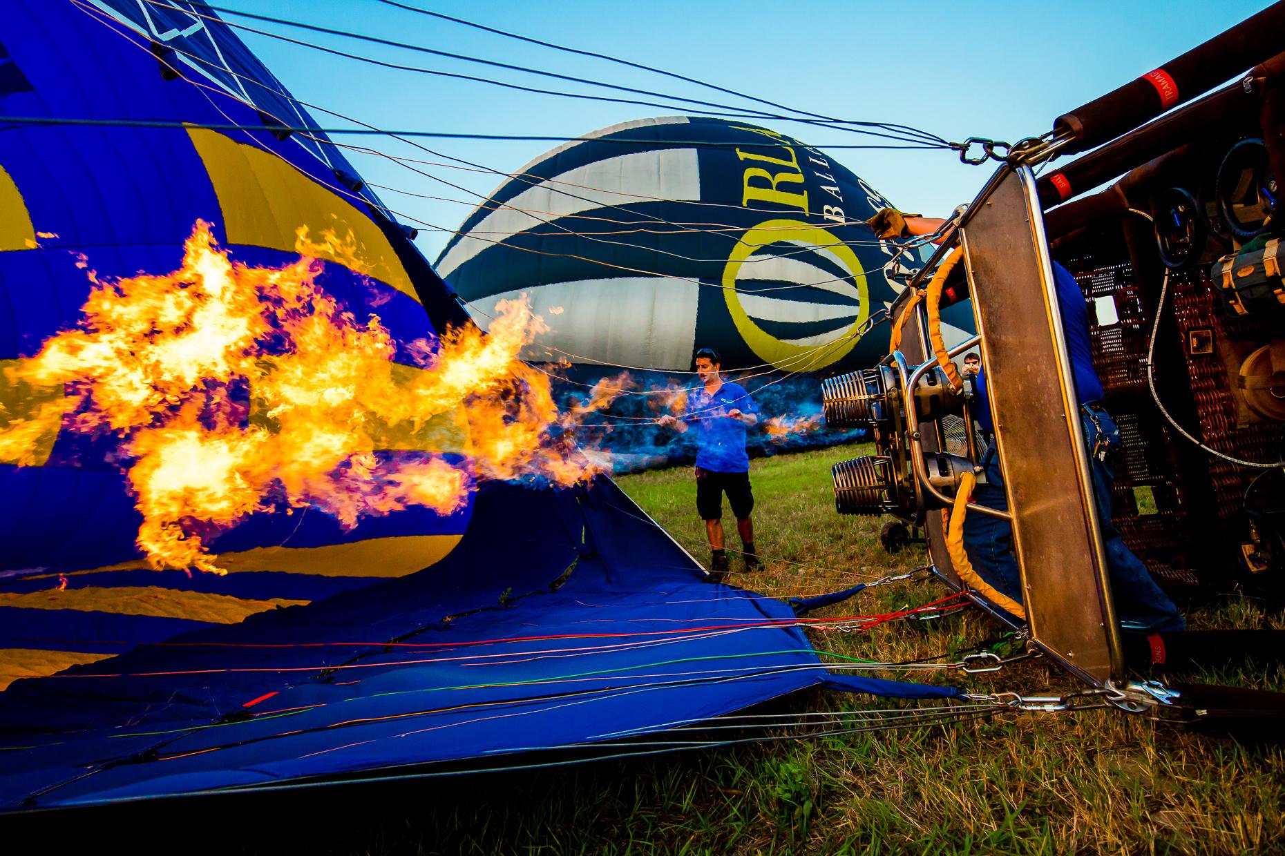 hot air balloon lock and land chip litherland orlando 0010.JPG