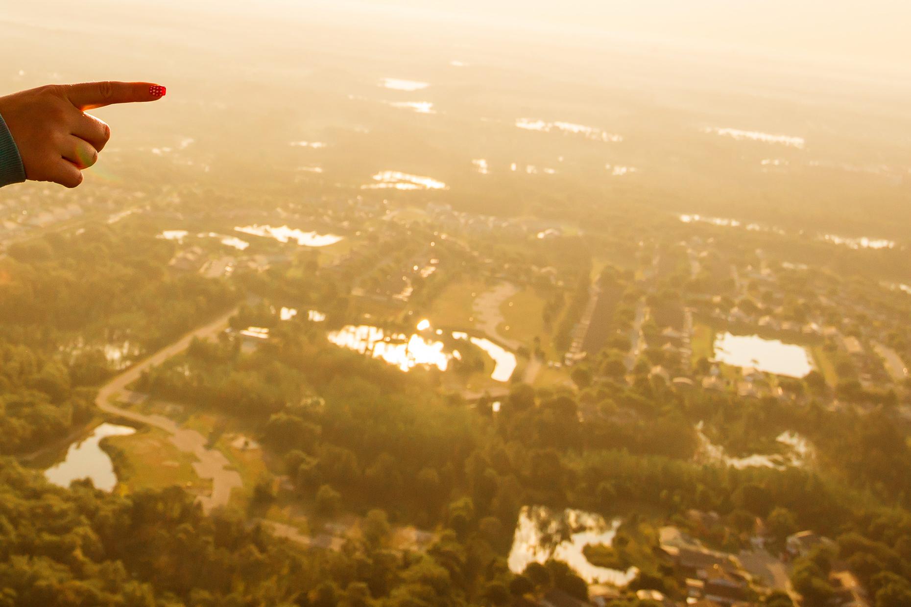 hot air balloon lock and land chip litherland orlando 0014.JPG