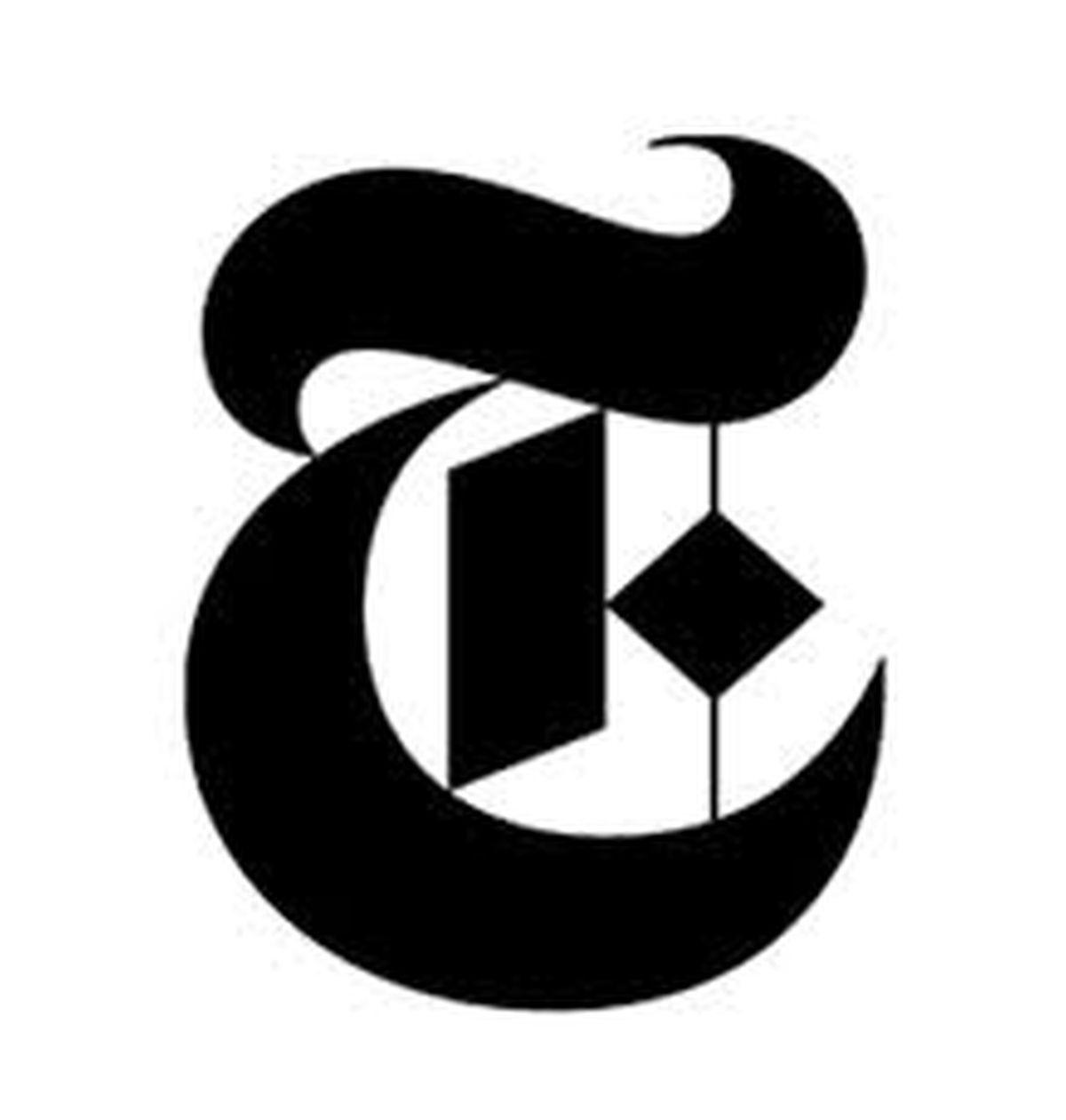 Times-T-logo.jpg