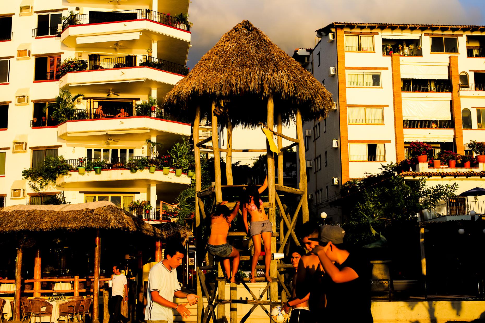 punta+mita+chip+litherland+lock+and+land+leica+excusive+resorts+0027.jpg