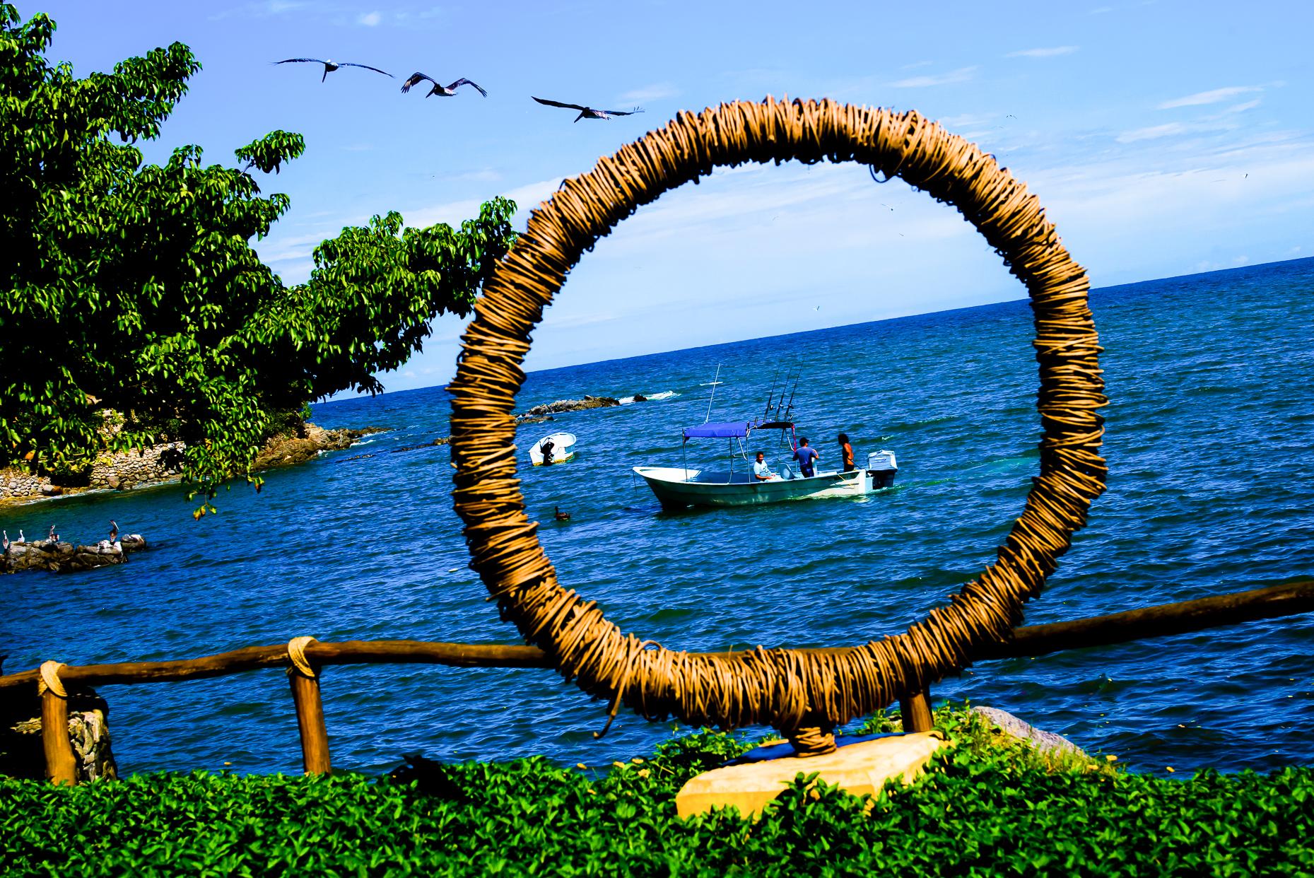 punta+mita+chip+litherland+lock+and+land+leica+excusive+resorts+0029.jpg