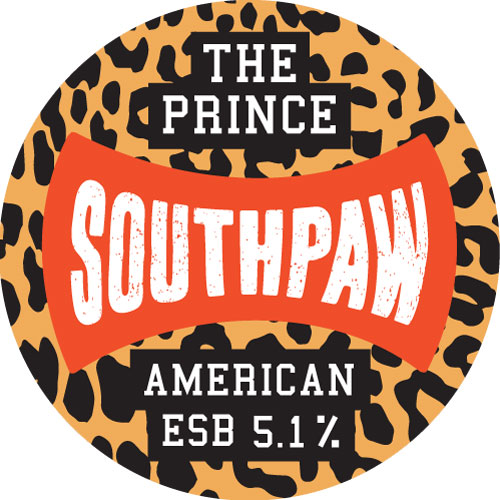 The Prince is an American-twist to the classic English style. Using a combination of US and English hops provides a depth of hop characteristics from the spicy earthy English varieties to the citrus tropical US varieties.