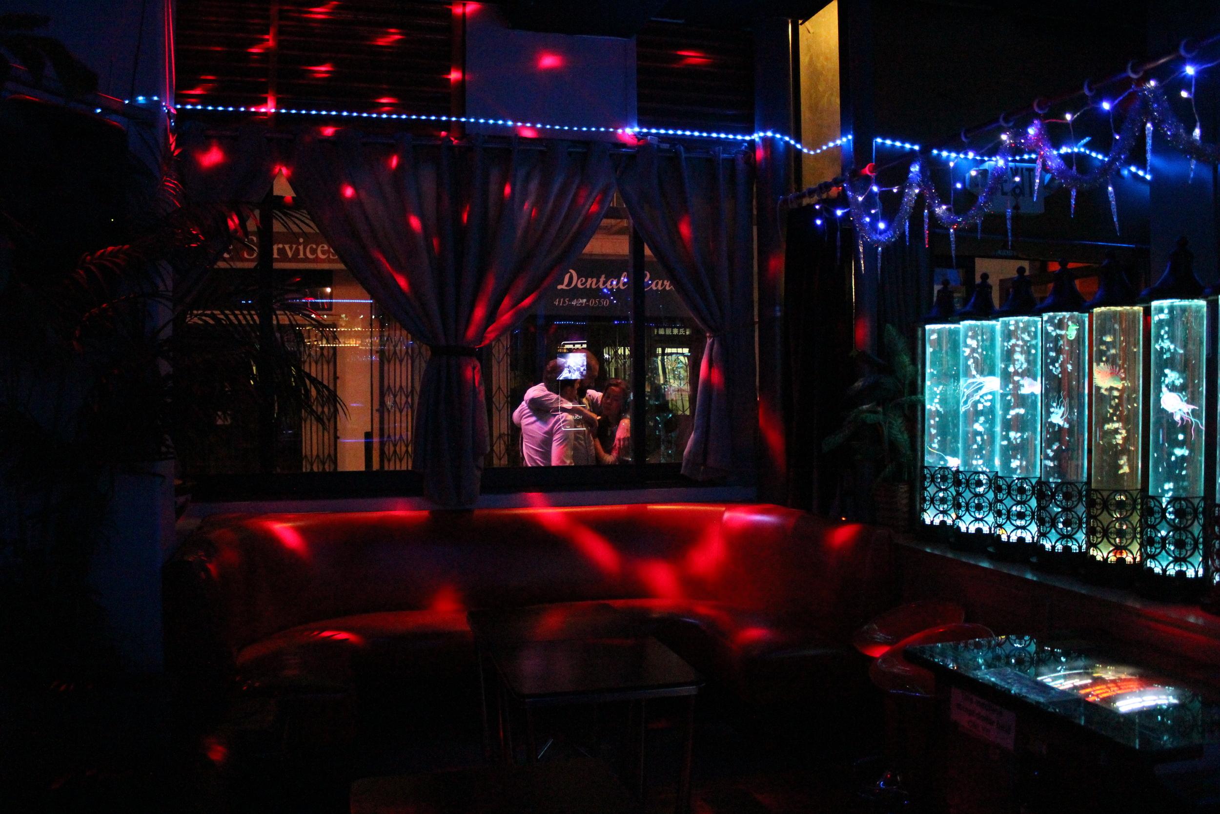 Lounge2.JPG