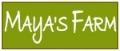 maya's farm .jpg