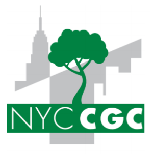 NYCCGC.png