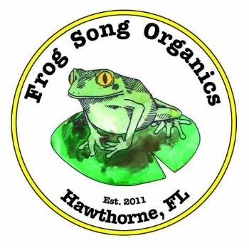 Frog Song organics.jpg