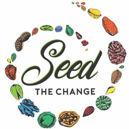 Seed logo final PNG.png