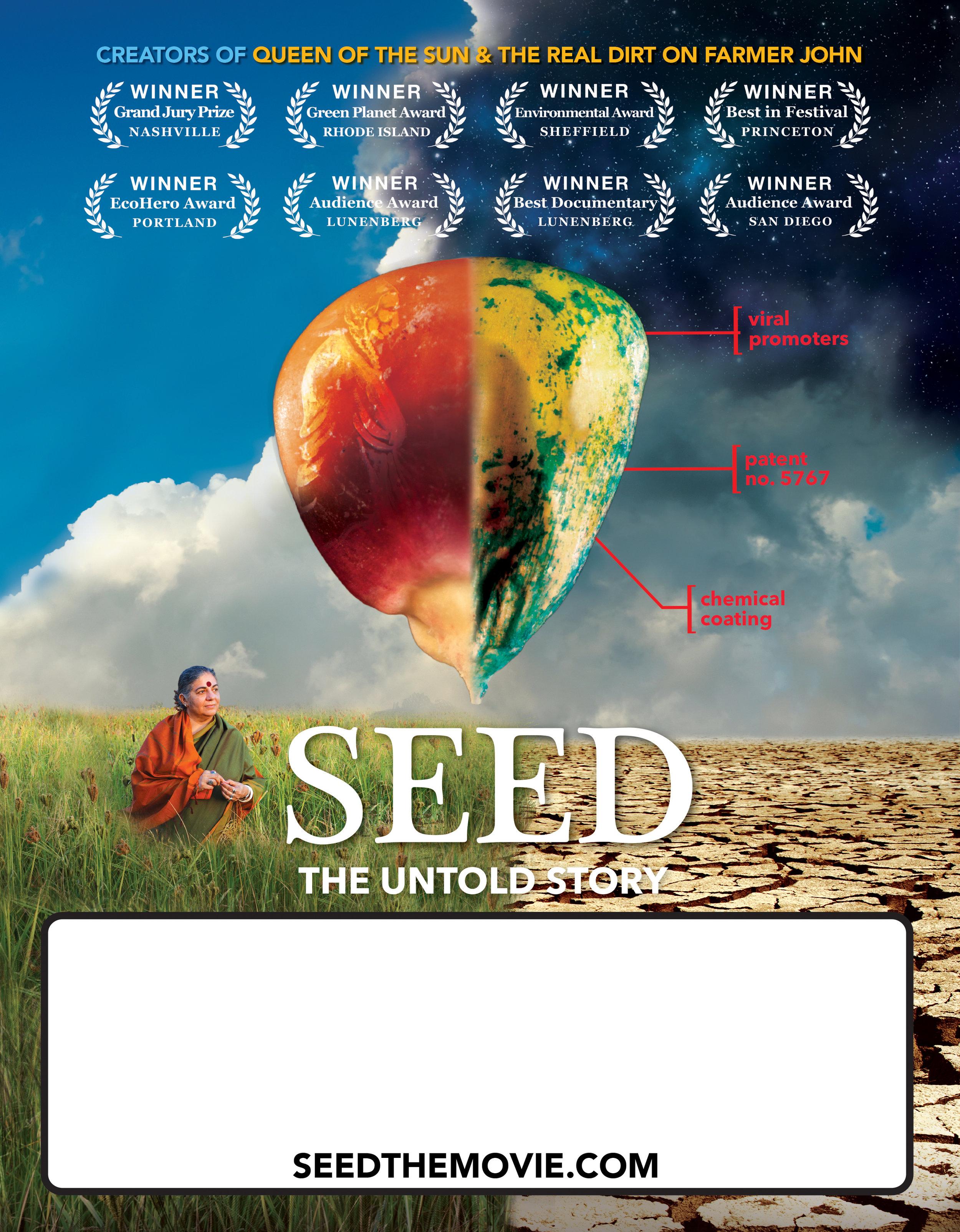 Film poster flyer.jpg