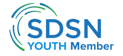 As of February 2018, YSIF is a proud member of the United Nations' Sustainable Development Solutions Network - Youth (SDSN Youth). Out of 750+ member organizations worldwide, we are the only one headquartered in the People's Republic of China. Click the image above to visit the SDSN Youth website.