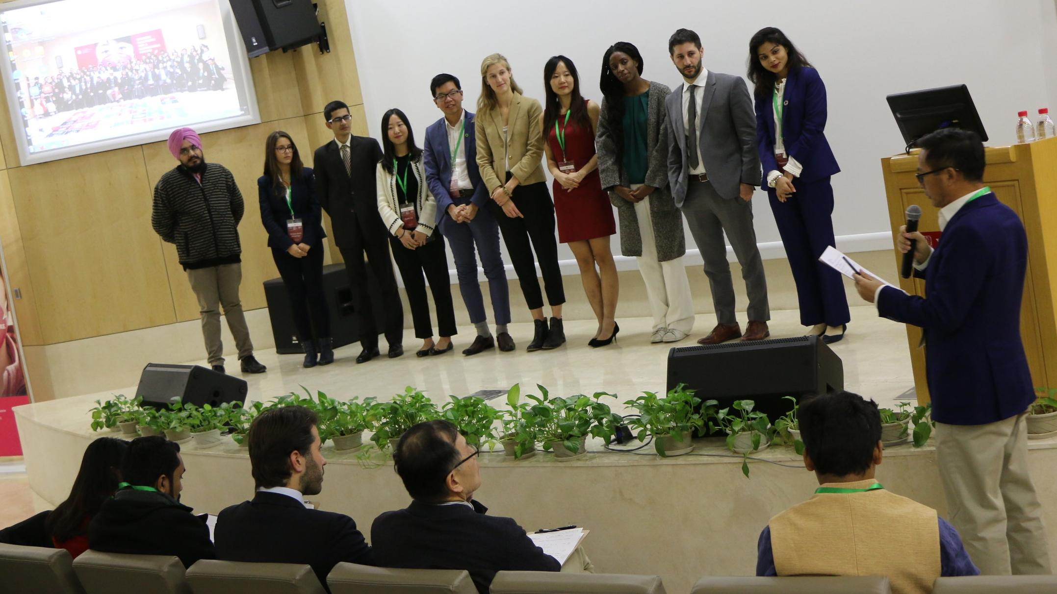 YSIF '17 presentations.jpg