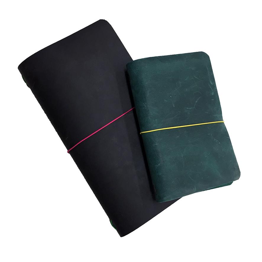 Travellers_notebook.jpg