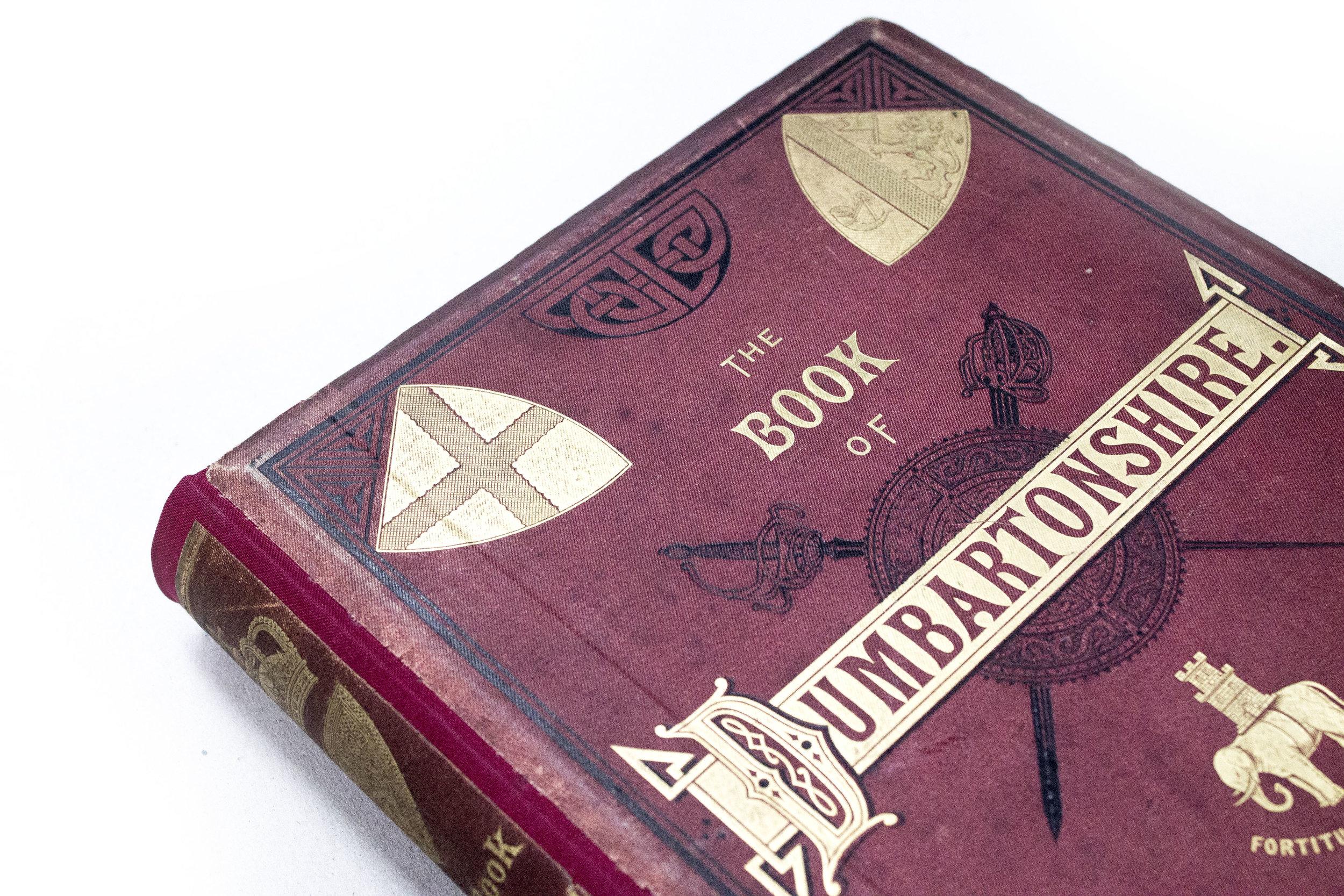 Dumbarton Book (5).jpg