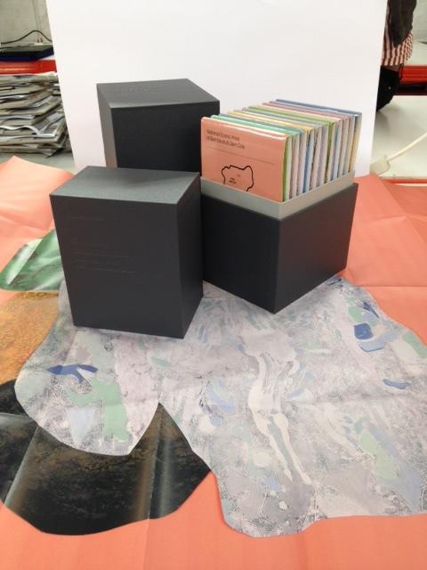 Boxes 1.JPG