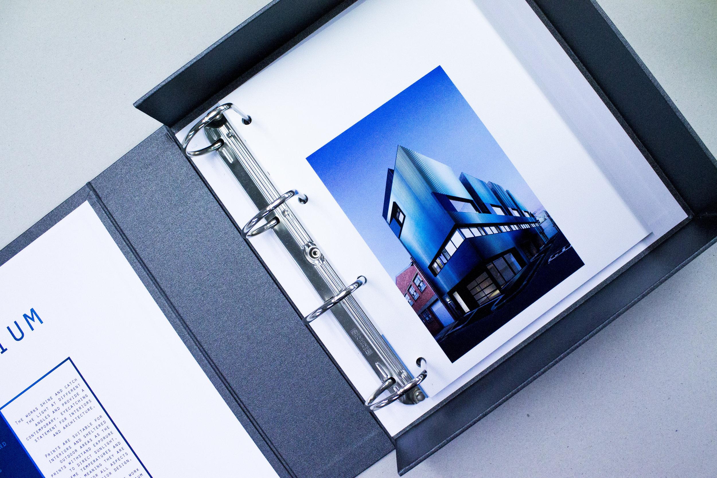Textile Box (1).jpg