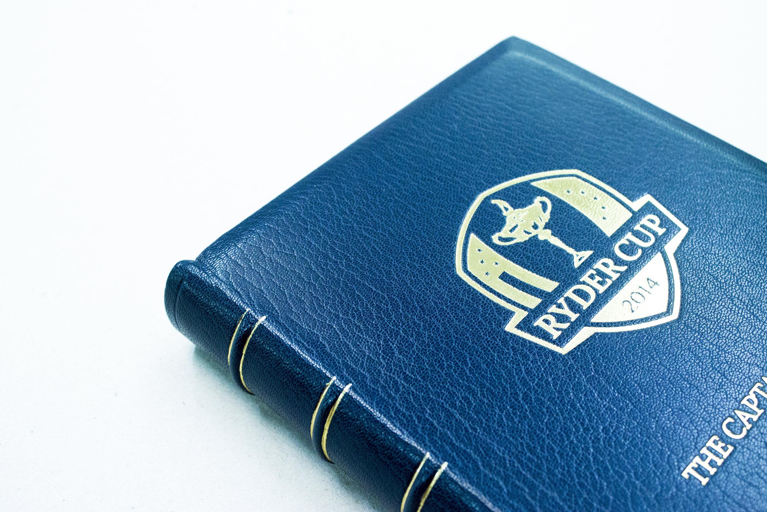 Ryder Cup Book (3).jpg
