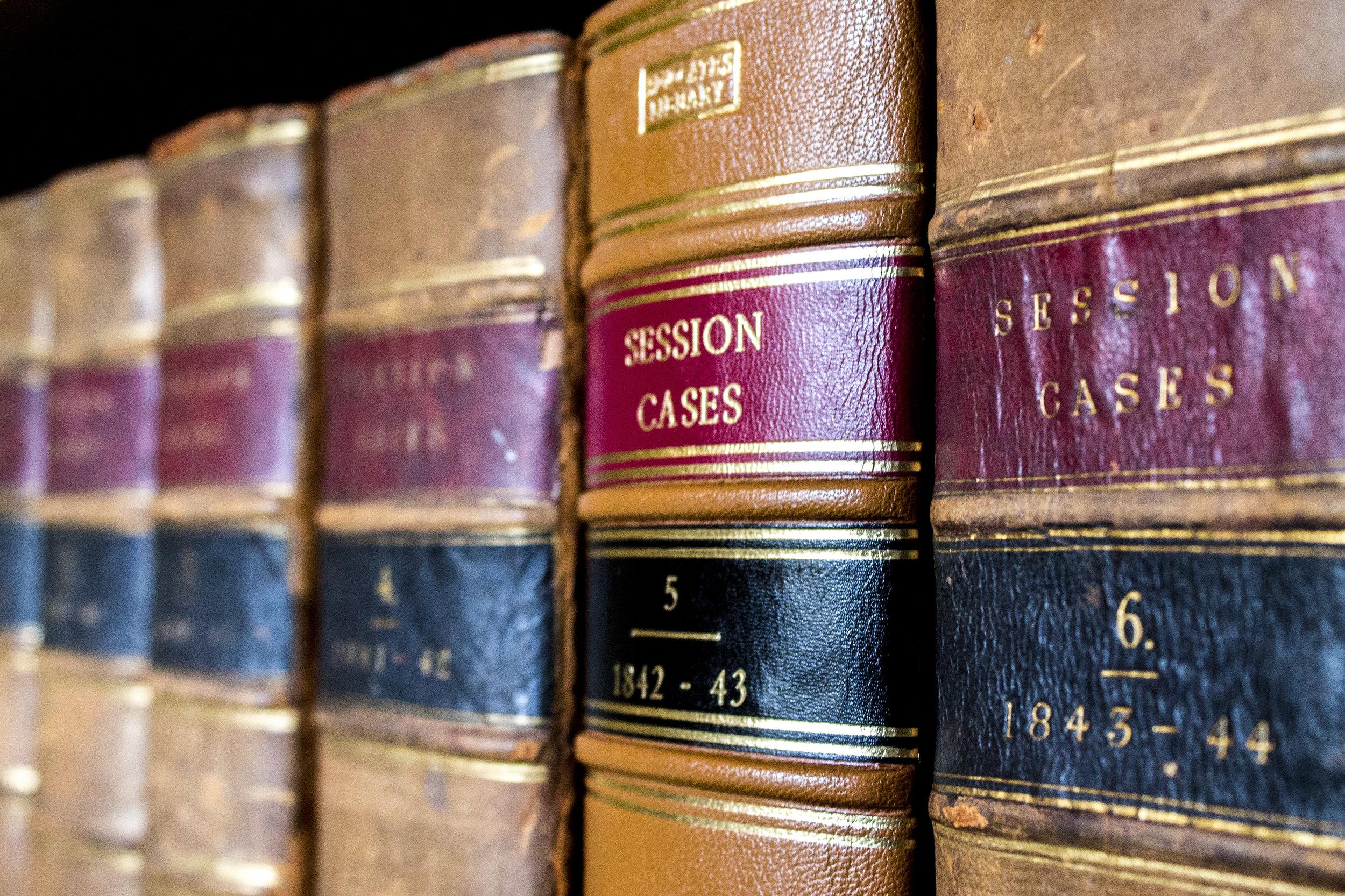 Advocates Library (17).jpg