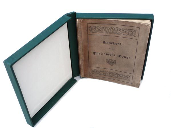 bookandbox.jpg