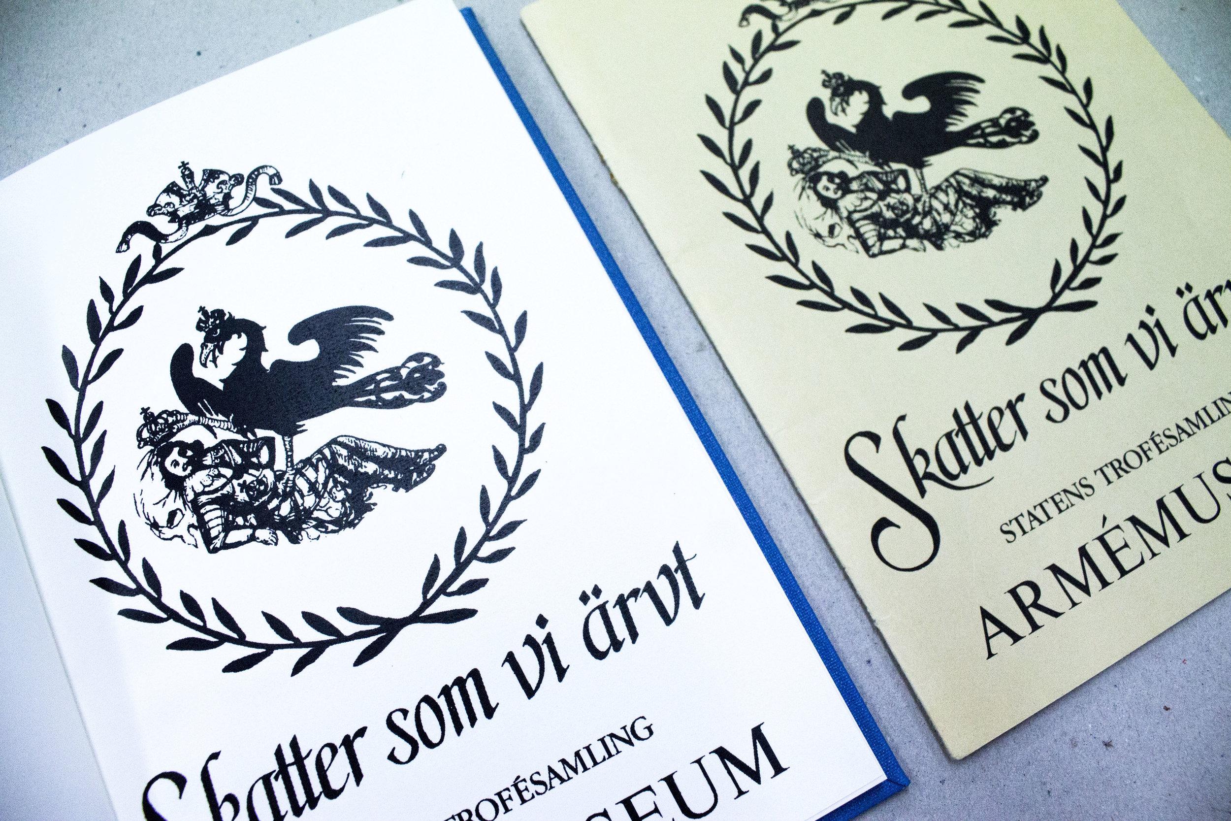 Skatter Book (3).jpg