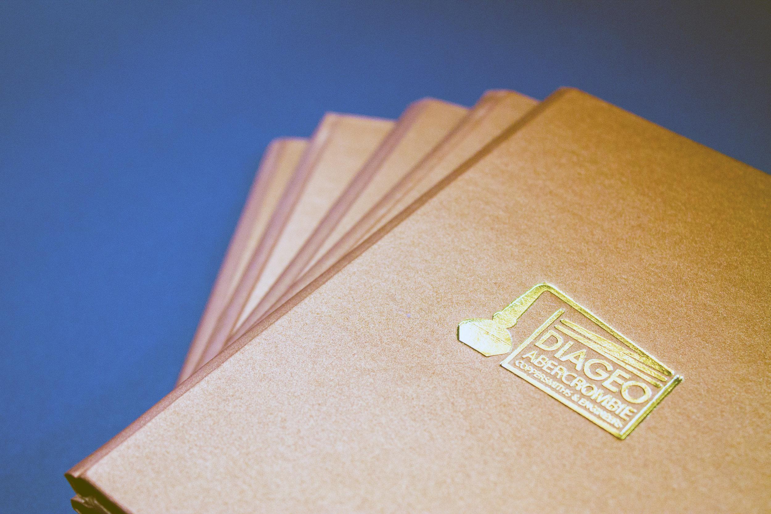 Diago - Copper Books (3).jpg