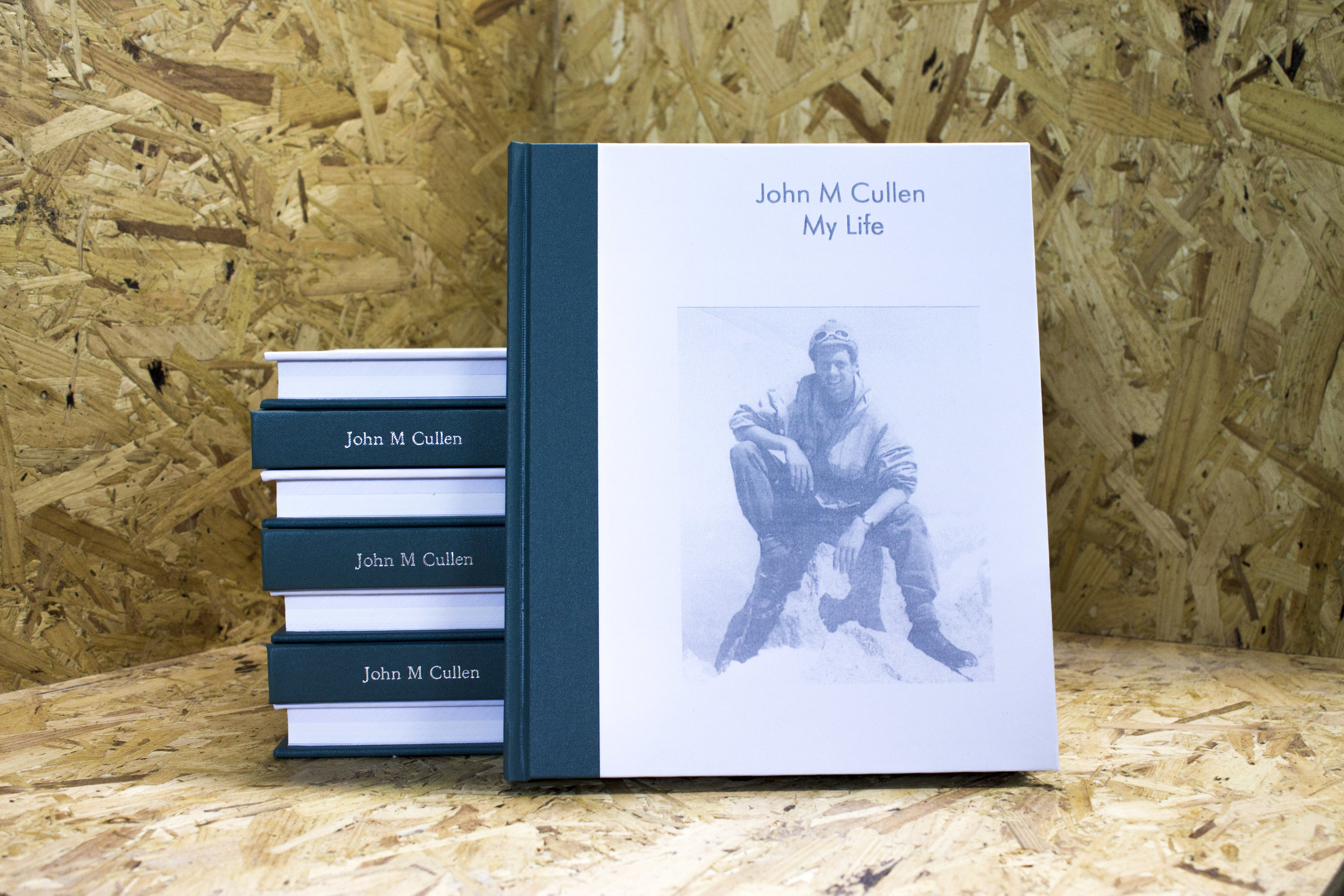 John M Cullen (2).jpg