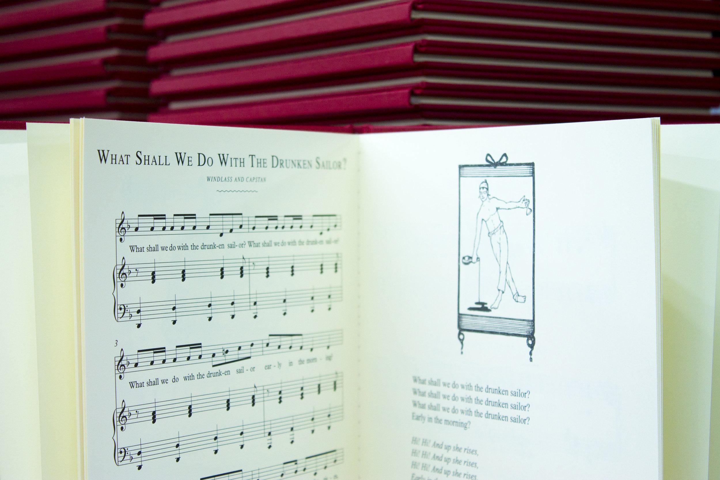 Choir Book (1).jpg