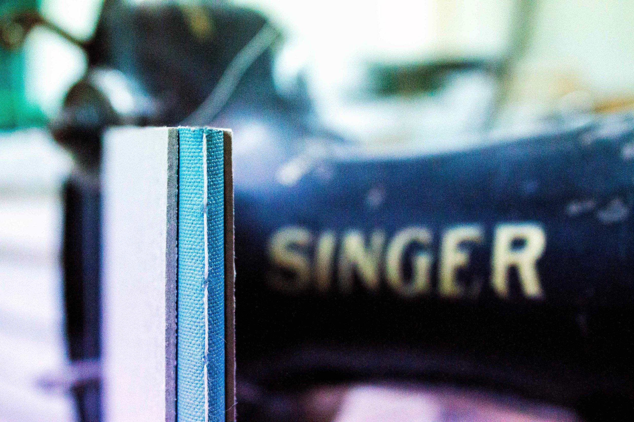 singer-sewn.jpg