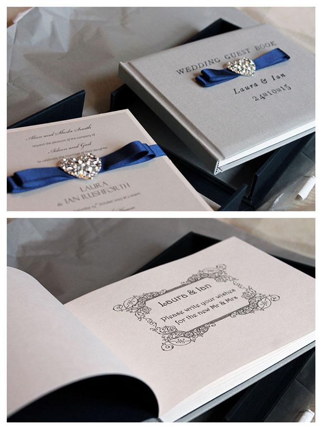 guestbook3.JPG