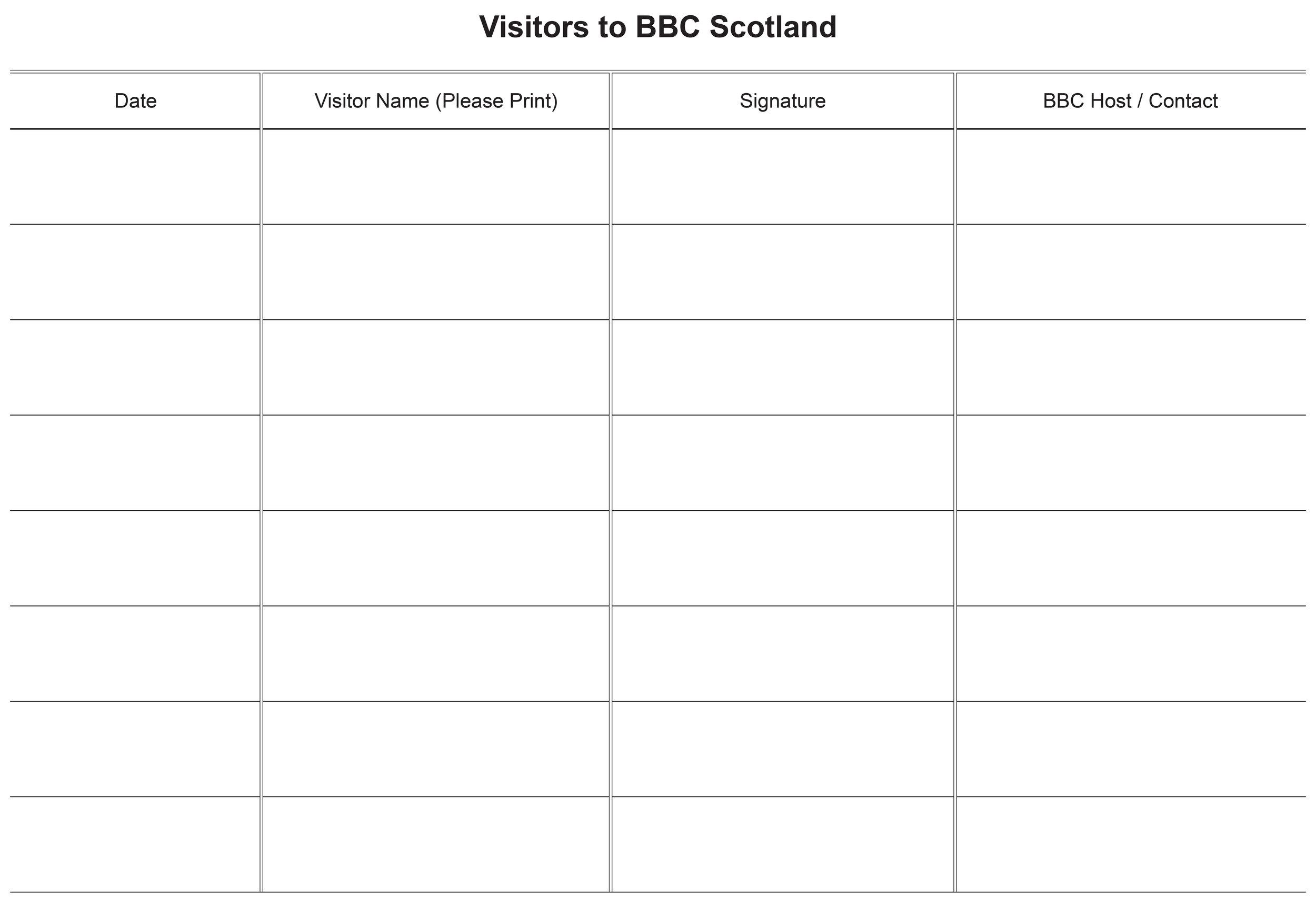 BBC Visitors book-1.jpg