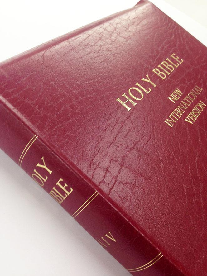 Bible close up.JPG