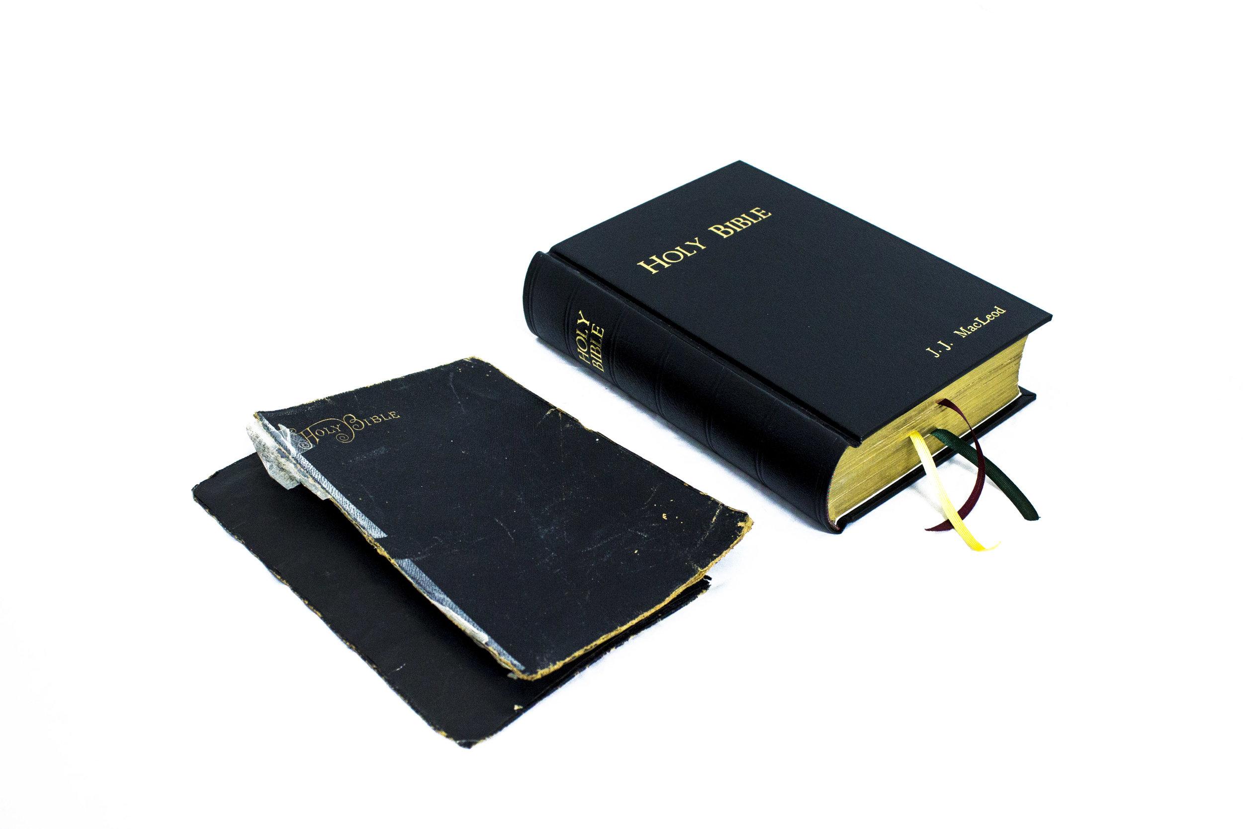Bible rebind (3).jpg