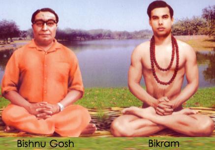 bikram-ghosh-yoga-hatha.jpg