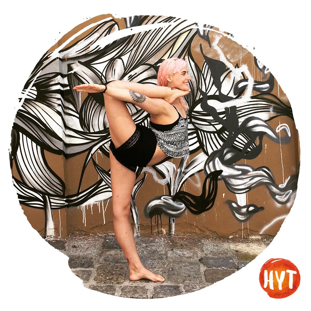 pamina-yoga-vienna-full-standing-bow.jpg