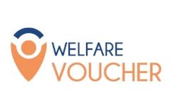 Easy Welfare Voucher Yoga