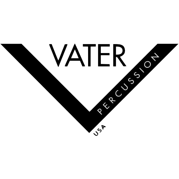 - Goold started endorsing Vater Percussion Drumsticks and Brushes in April, 2019