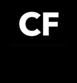 CF-logo-tall-b&w(275).png
