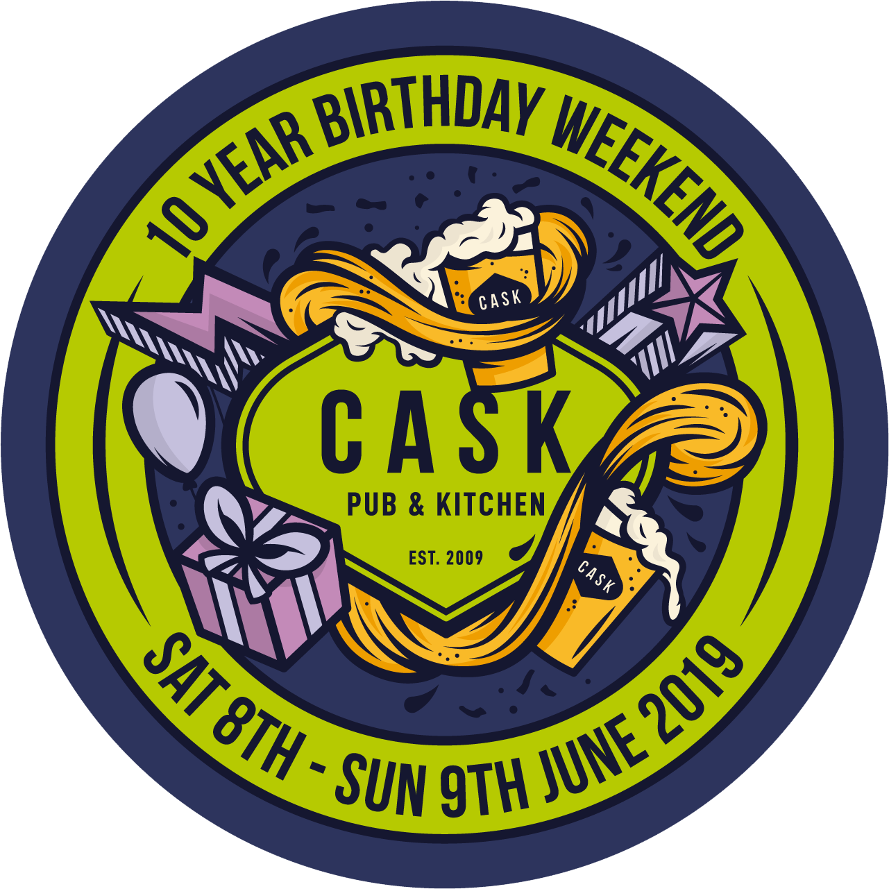 cask-pub-kitchen-10th-birthday-weekend.png